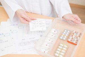 薬剤師が転職する時に使う求人サイト【保存版】